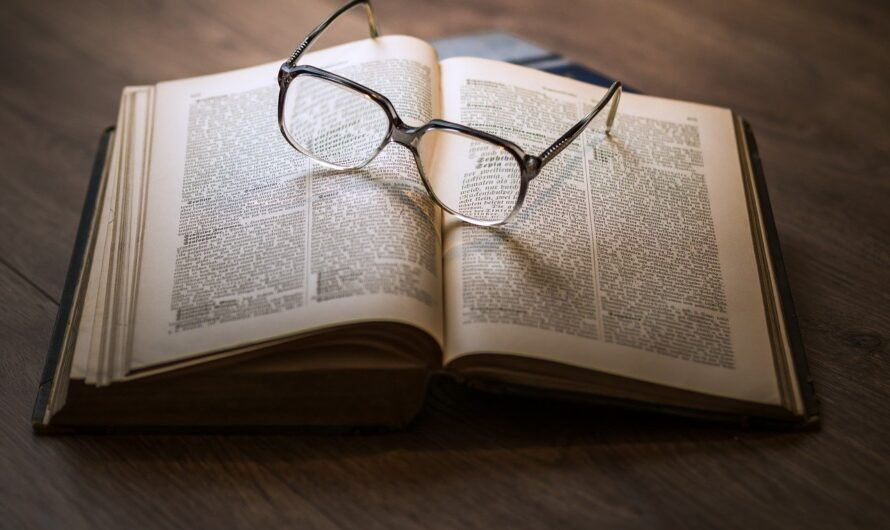 Box livre mensuelle : les bons coins pour vous en-livrer