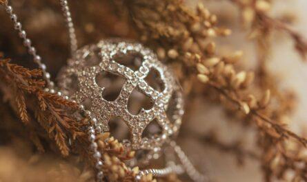 Sublimes bijoux