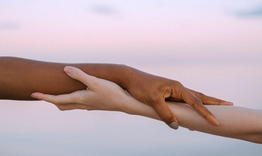 Comment symboliser son amitié?